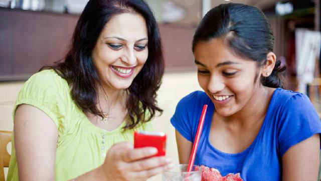 aktivasi paket internet sms dan nelfon telkomsel